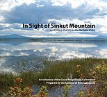 In Sight of Sinkut Mountain: cover