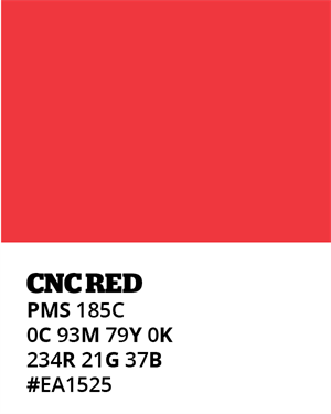 CNC_Colour_Swatches