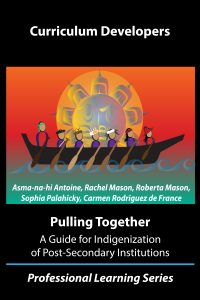 Indigenization_Cover-Pages_Curriculum-Developers-200x300