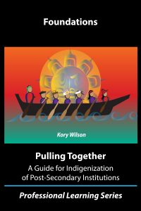Indigenization_Cover-Pages_Foundations-200x300