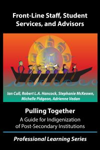 Indigenization_Cover-Pages_Front-Line2-200x300