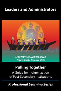 Indigenization_Cover-Pages_Leaders-and-Administrators-200x300