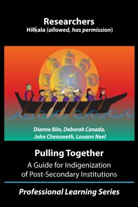 Indigenization_Cover-Pages_Researchers-200x300
