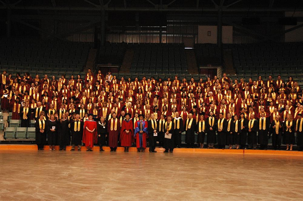 2010-Convocation