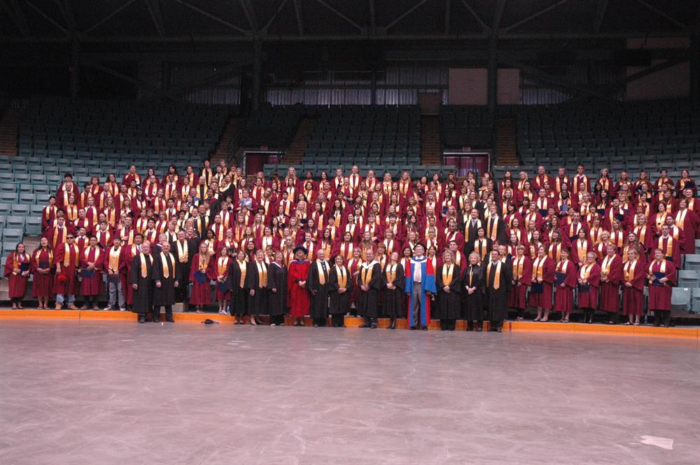2012-Convocation