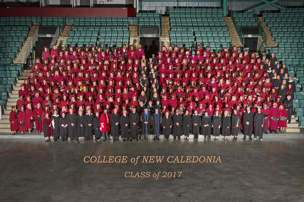 2017-Convocation