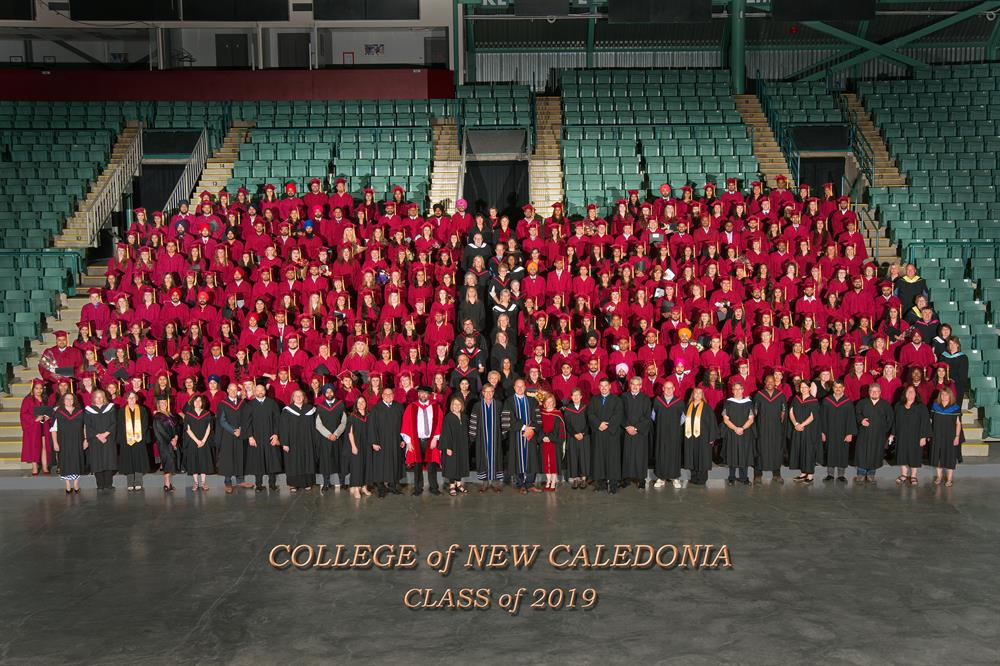 2019-Convocation