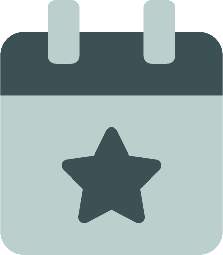 calendar-star-color-small