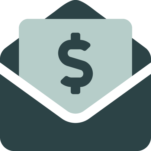 envelope-money-color-small
