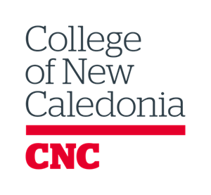 CNC_Primary-Logo_Colour_RGB